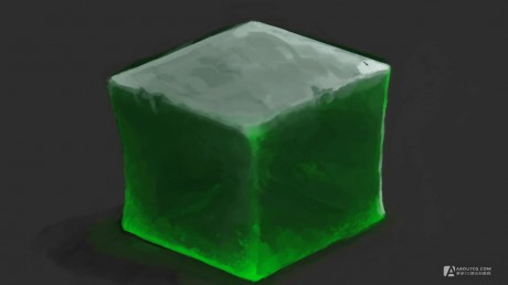 如何绘制真实的果冻质感.mp4_20150605_084009.027