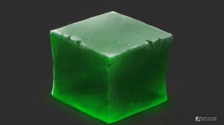 如何绘制真实的果冻质感.mp4_20150605_084024.534