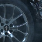 3ds max中汽车与树木碰撞教程