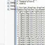 Unreal Engine 4系列视频教学-如何重命名项目文件
