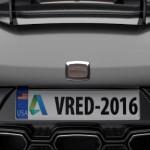Autodesk 2015 Automotive汽车工业的概念设计流程