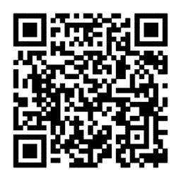 2015-04-16-1058214588-256x256