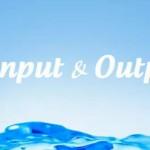 3dsMax2014如何设置Output Gamma