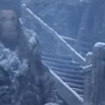 Game Of Thrones第五季视频特效制作演示