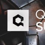 Quixel unveils Quixel Suite 2.0新功能演示和介绍