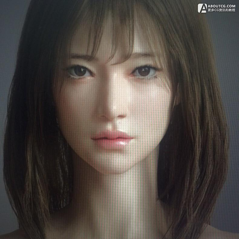 seungmin-kim-img-0749