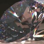 KeyShot渲染钻石视频教学