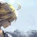 Saber Lily绘画视频教学