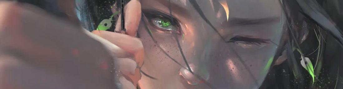 744_tut_painter