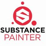 Substance Painter 1.7新功能视频演示