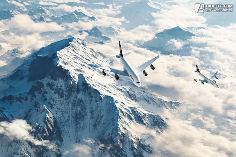 88d37bcf222be7527bcbe252e623eb88-pokoy_lufthansa_above_the_alps_1280px
