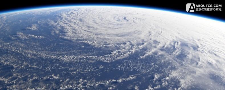 ac15d69e54f7f48452ca11219394f289-nvseal_hurricane_2