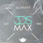 3dsmax 2016 Ext2新功能预览