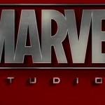 Marvel电影系列制作人访谈