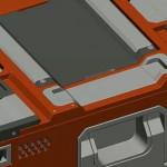 Blender 3D Hard Ops 高级硬表面建模系统演示