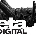 浅析CG行业领军企业Weta的近况与VFX行业之未来发展趋势