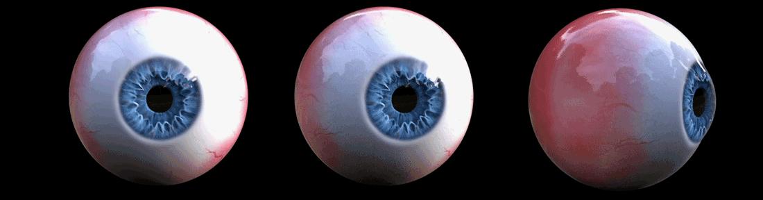 744_tut_eye