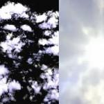 Maya Fluids创建真实云层视频教学