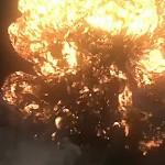 Maya 爆炸与爆破特效高级案例教程_1
