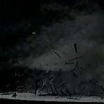 Maya 爆炸与爆破特效高级案例教程_2