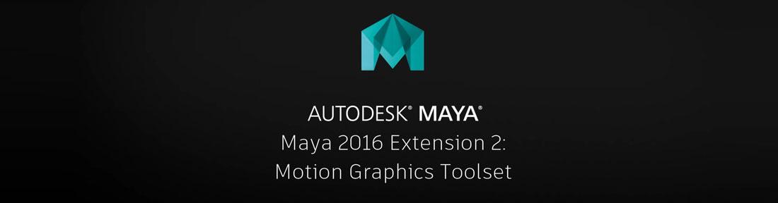 maya2016