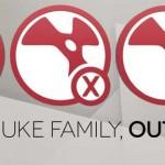 NUKE STUDIO, NUKEX 和 NUKE 10正式发布