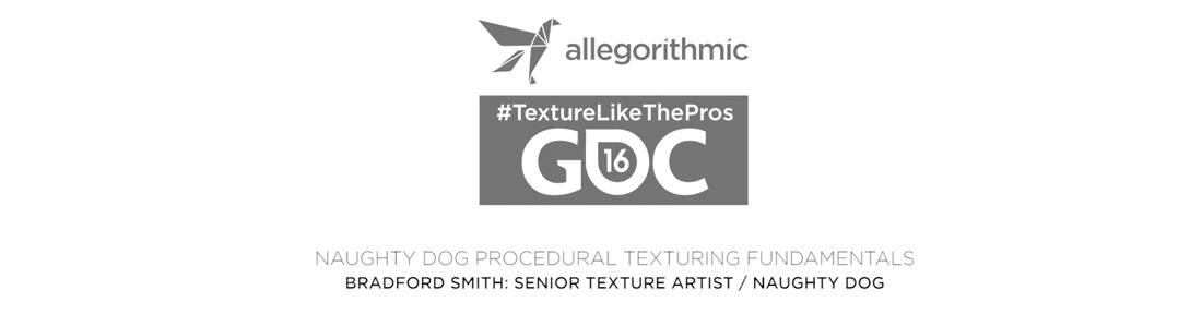 Texturing-Fundamentals