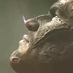 战锤40K:黎明之战3 宣传CG动画