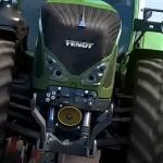 Farming Simulato广告短片制作