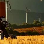 Unreal Engine4 虚幻4引擎 2016年夏季商业作品合集