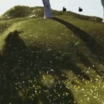 Unreal Engine 4 Grass Tool案例视频教学
