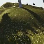 Unreal Engine 4 Grass Tool案例视频教学