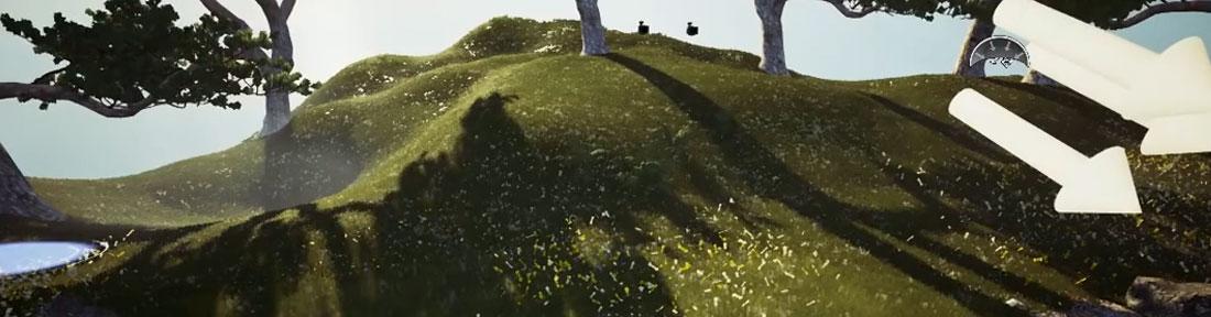 unrealgrass