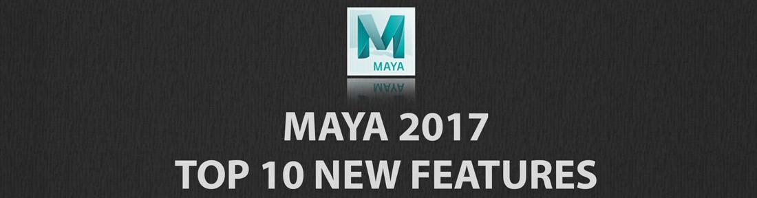 maya2017new