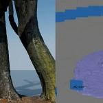 基于照片阵列的高精度环境扫描成型技术讲座