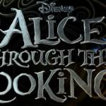 爱丽丝梦游仙境2特效制作之生锈效果制作演示