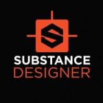 Substance Designer 6的新功能演示