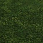 substancedesignergrass