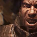 Dropzone CG trailer和其中使用虚幻4引擎(unreal engine4)制作的角色
