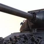 【CG微资讯】制作和渲染斯IS-3重型坦克