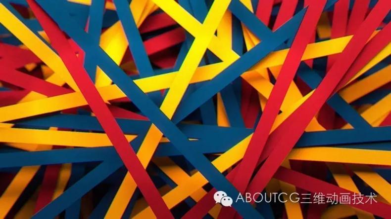 034_ABOUTCG微资讯第三十四期:什么时候程序化工具能为你所用?152