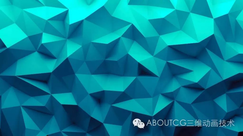 034_ABOUTCG微资讯第三十四期:什么时候程序化工具能为你所用?2575