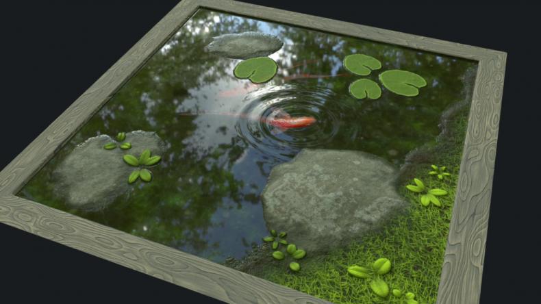 FishRender-1024x576