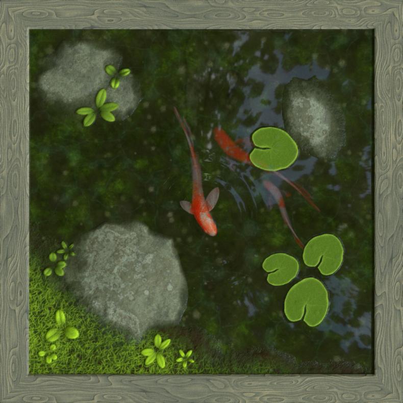 FishTop-1024x1024
