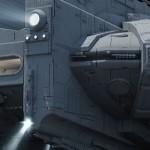 星际特工:千星之城 电影特效制作解析