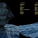 育碧新作《骷髅与骸骨(Skull and Bones)》CG动画流体制作解析