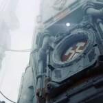 【CG微资讯】虚幻竞技场Outpost 23关卡的制作