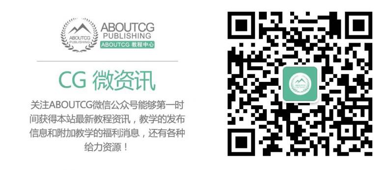 039_ABOUTCG微资讯第三十九期:使用现代工具重现R2D23591