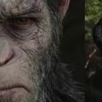 《猿球崛起》中猿类的制作过程精彩解析