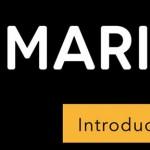 mari4 新功能介绍